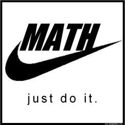 Nike Math.jpg