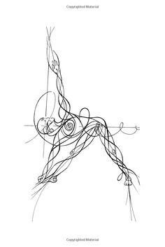 Triangle Pose.jpg