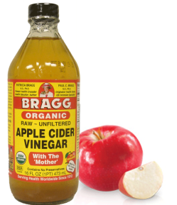 Braggs-apple-cider-vinegar.png