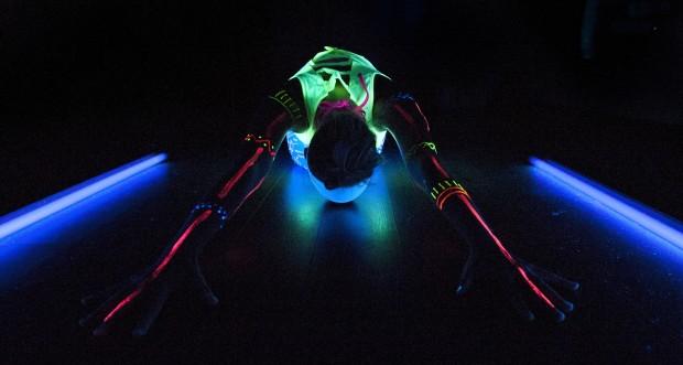 Glow yoga.jpg