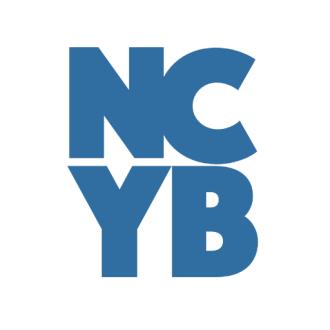 NC Yoga bar.png