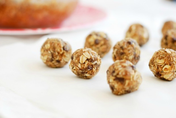Cookie dough Protein Balls.jpg